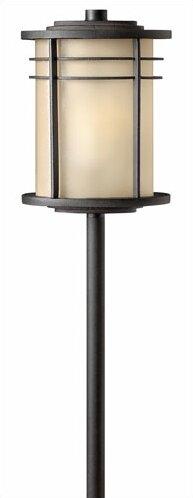 Ledgewood 1 Light Pathway Light by Hinkley Lighting