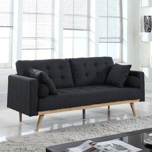 Kenya Sofa by Langley Street
