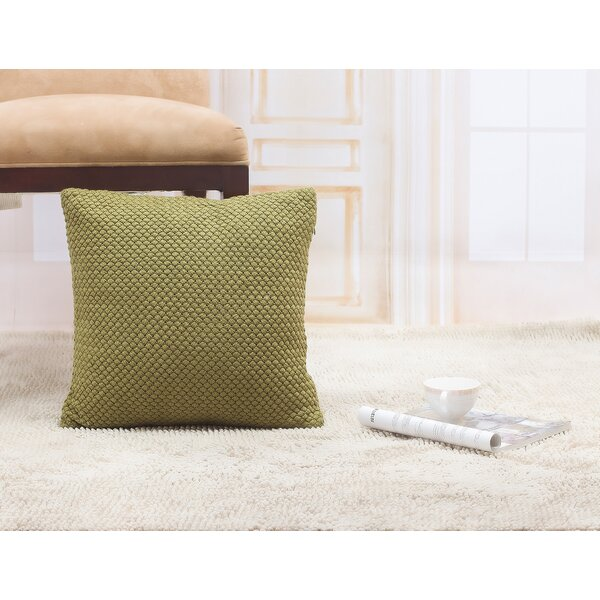 Shant Throw Pillow by Gracie Oaks