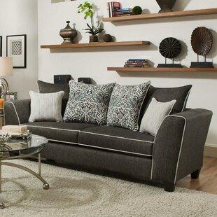 Salyer Sofa