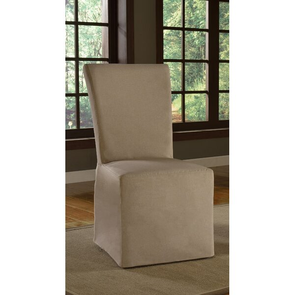 Monroe Faye Parsons Chair (Set of 2) by Modus Furniture