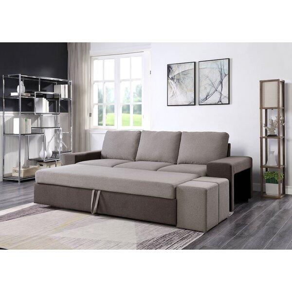 Sofa By Ebern Designs