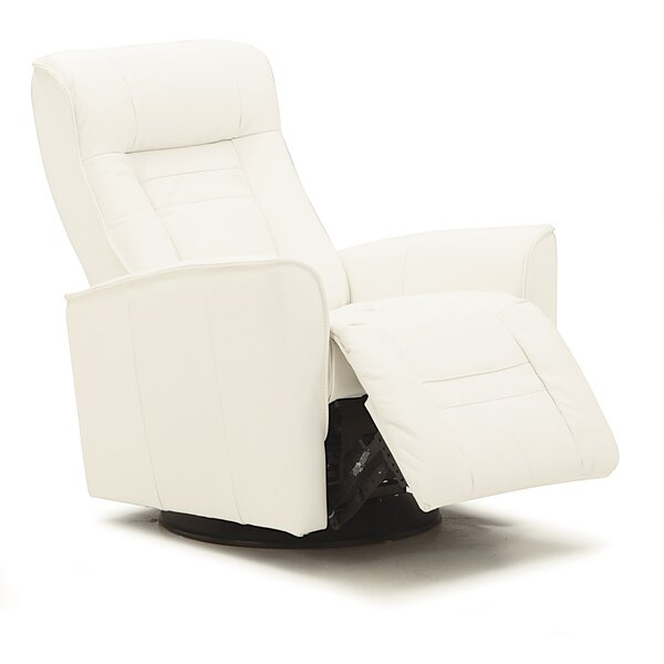 Glacier Bay II Recliner by Palliser Furniture