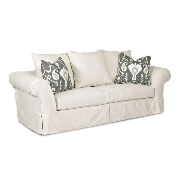 Stretford Sofa by Winston Porter Winston Porter