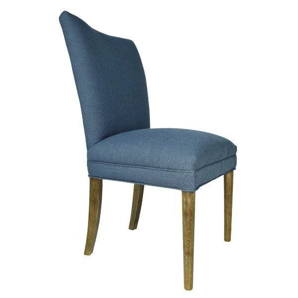 Alex Parsons Chair (Set of 2) by Sole Designs Sole Designs
