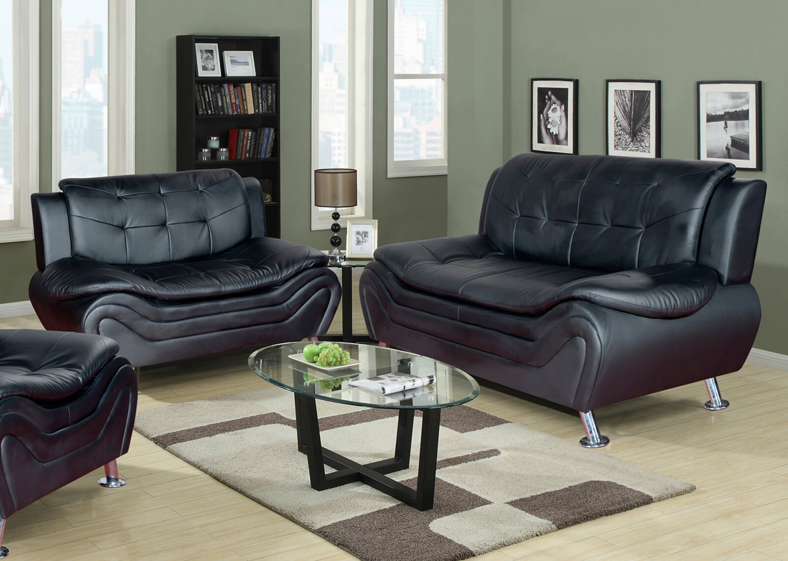 stratton and co livings sofa chocolate set piece room cambridge p loveseat living sets