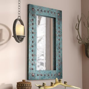Lajoie Accent Mirror