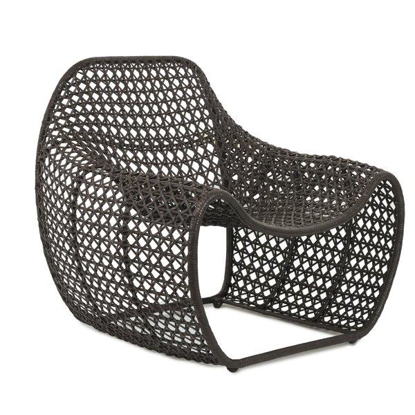 Review Bella Papasan Chair