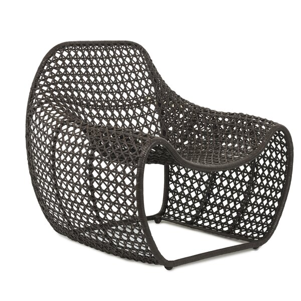Oggetti Accent Chairs2