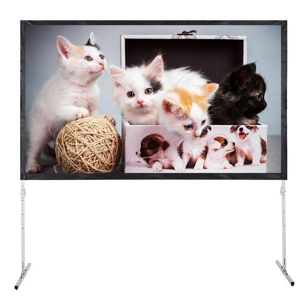 cats movie 4k