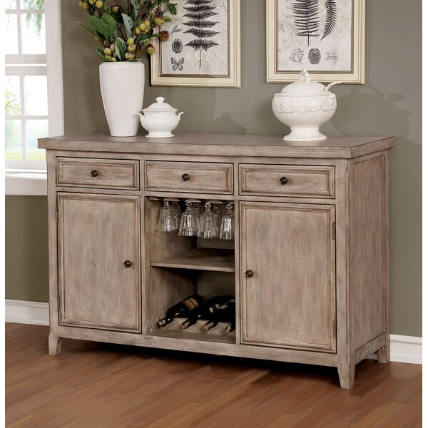 Annora Sideboard by One Allium Way One Allium Way