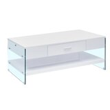 https://secure.img1-ag.wfcdn.com/im/59843212/resize-h160-w160%5Ecompr-r85/6833/68336285/ceja-coffee-table-with-storage.jpg