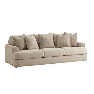 Laurel Canyon Halandale Sofa