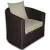 Palomar Club Chair by Patio Heaven