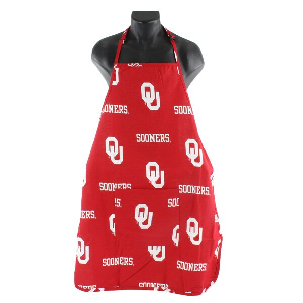 NCAA Apron by College Covers