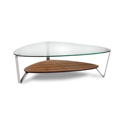 Bdi Large Coffee Table Coffee Tables