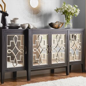 Beesley Sideboard by Astoria Grand
