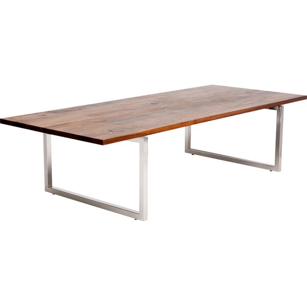 Gax Dining Table by ARTLESS ARTLESS