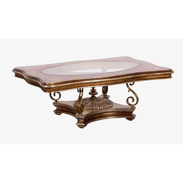 Discount Phillips Coffee Table