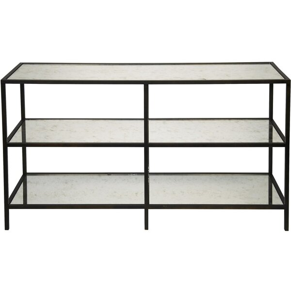 Console Table By Noir