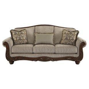 Mereworth Sofa