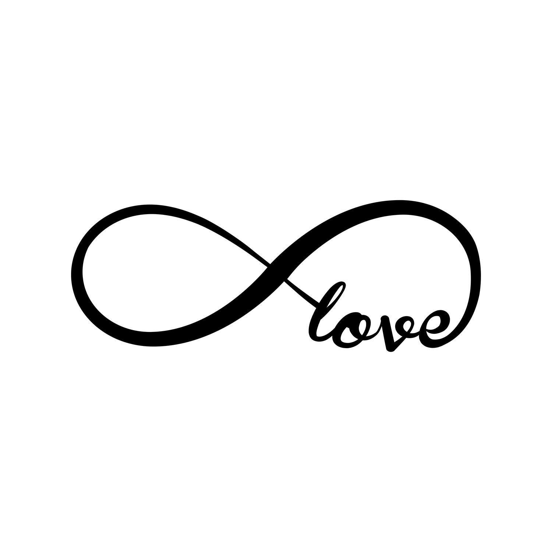 brantford-love-forever-infinity-symbol-b