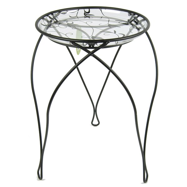 Plant Stand by Plastec