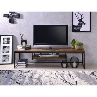 Frasier TV Stand for TVs up to 50