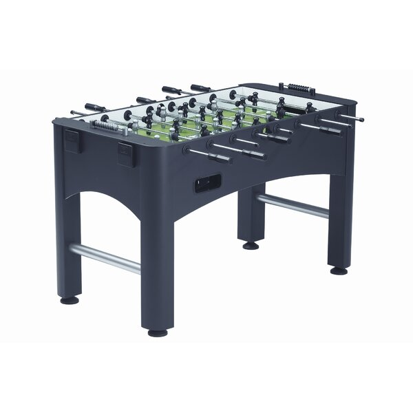 Kicker Foosball Table by Brunswick Billiards