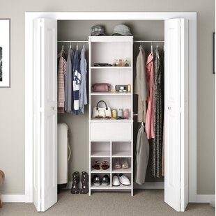 save system keyword wayfair closet cubbies navarro