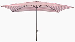 6.5'' Market Umbrella by LB International