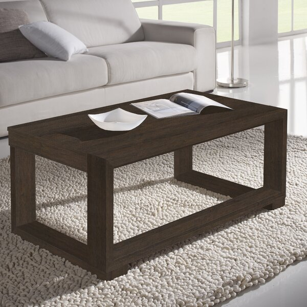 Lemos Coffee Table With Lift Top By Orren Ellis