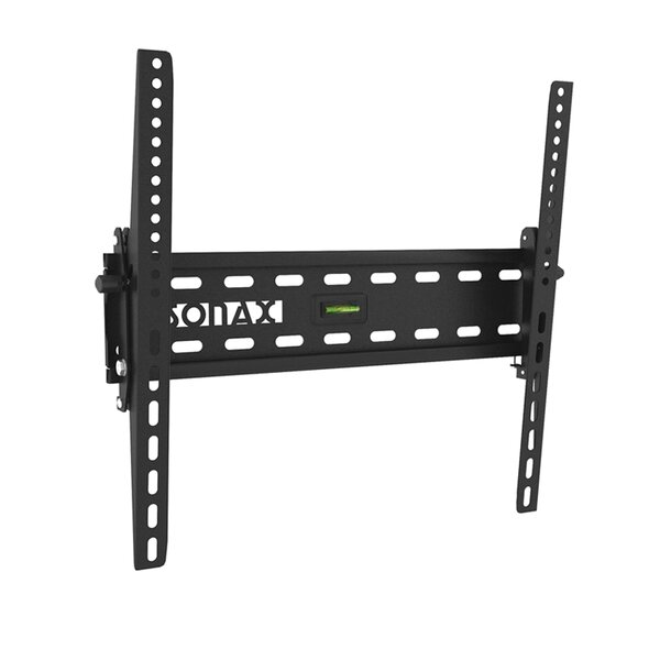Tilt Wall Mount for 26 - 42 Flat Panel Screens by dCOR design