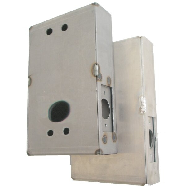 GB1150 Gate Box by Lockey USA