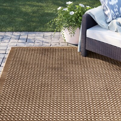 8 X 10 Brown Amp Tan Area Rugs You Ll Love In 2020 Wayfair