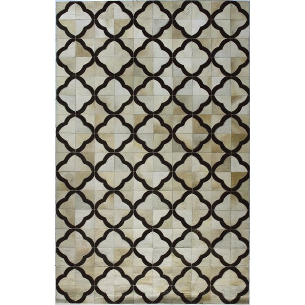 Tuscon Ivory Rug by Bashian Rugs