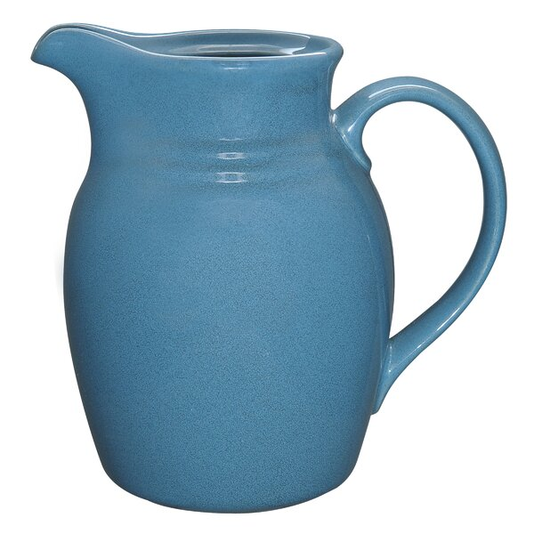 Colorvara 72 oz. Pitcher by Noritake