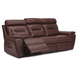 Arlington Reclining Sofa