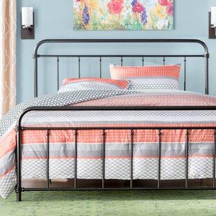 photos of bedroom furniture. Matheney Platform Bed Photos Of Bedroom Furniture