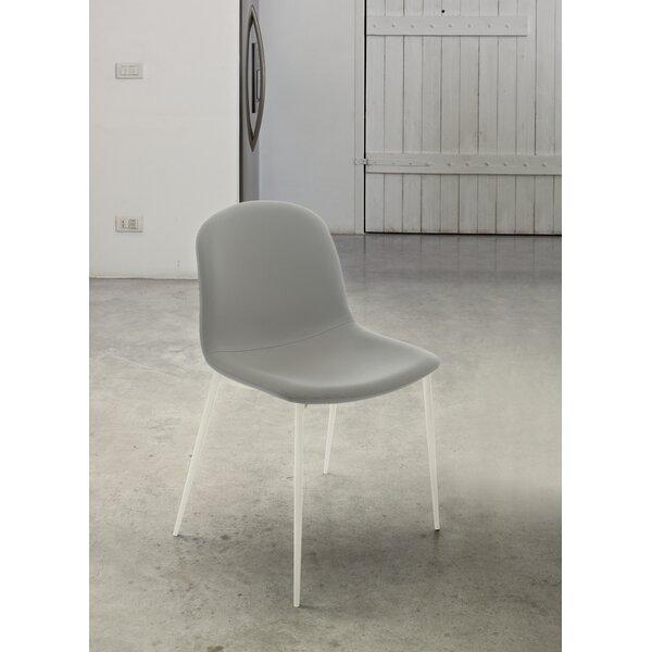 Seventy Upholstered Dining Chair by Bontempi Casa