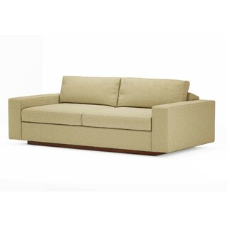 "Jackson 80"" Condo Sofa by TrueModern SKU:CE130415 Buy"