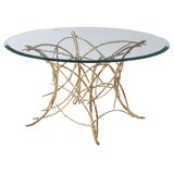 Popp Coffee Table by Everly Quinn
