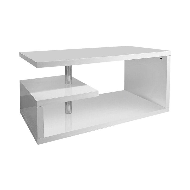 beistelltisch mit stauraum dcor design beistelltisch freja mit stauraum beistelltisch metall. Black Bedroom Furniture Sets. Home Design Ideas