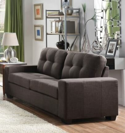 Pyne Sofa by Ebern Designs