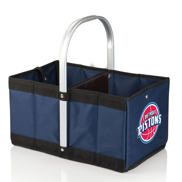 NBA Urban Basket by ONIVA™