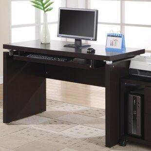 1 Drawer Computer Desk