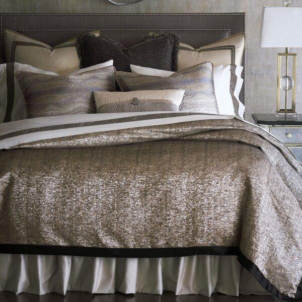 Nerissa Single Comforter