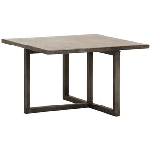 Alexa Coffee Table