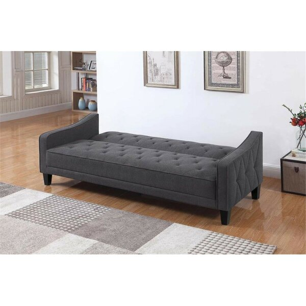 Culebra Convertible Sofa by Red Barrel Studio