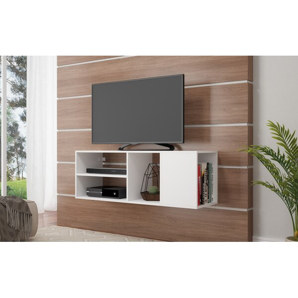 Kolton TV Stand For TVs Up To 48